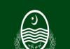 1300 Kanal Land Recovered In Punjab