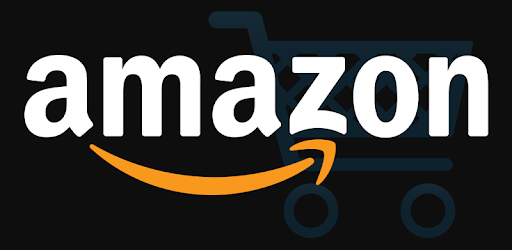 Amazon To Reduce Prime Video Streaming Quality