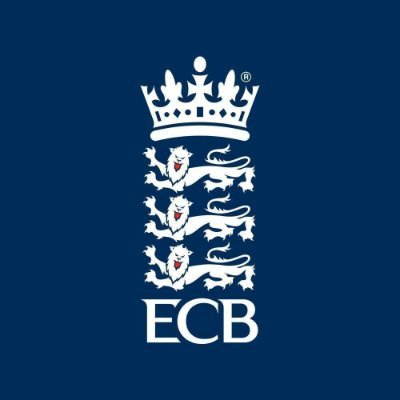 ECB Announces Pay Cuts In Salaries Of Players