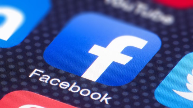 Facebook And Telenor Launch A Joint Venture