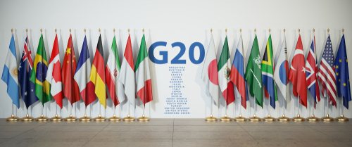 PM Khan Welcomes Global Debt Relief Efforts By G20