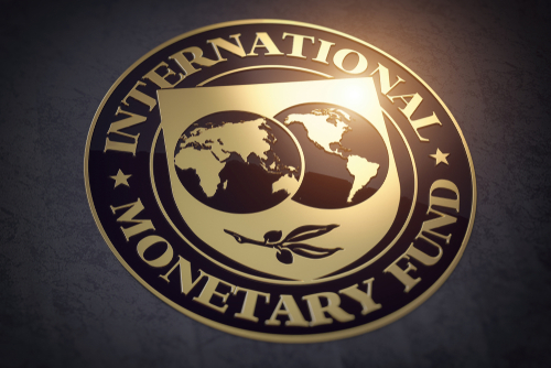 IMF In Favour Of Extension In Post-Brexit Talks