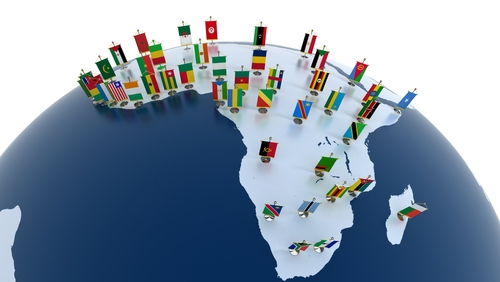 Africa To Get $57 Billion From Official Creditors In 2020