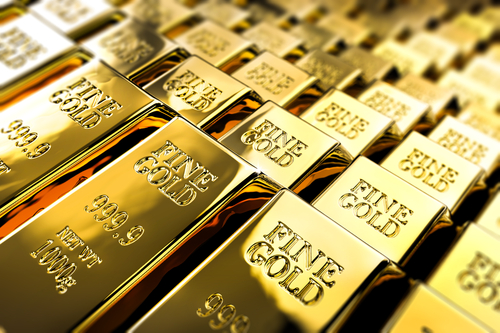 Gold Prices On An All-Time High In Pakistan