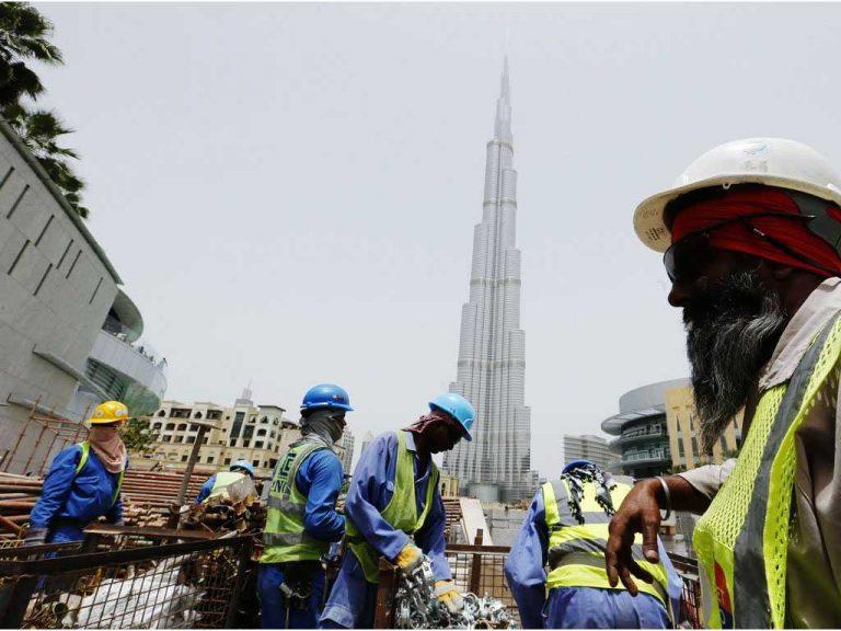 PIA To Start Repatriation Flights From UAE